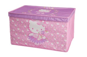 opbergbox-Hello-Kitty