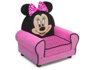 kinderfauteuil-minnie-up