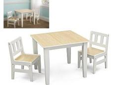 kindertafeltje-met-2-stoeltjes-wit