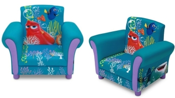 kinderfauteuil-finding-dory
