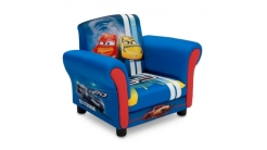 Kinderfauteuil Cars Legends