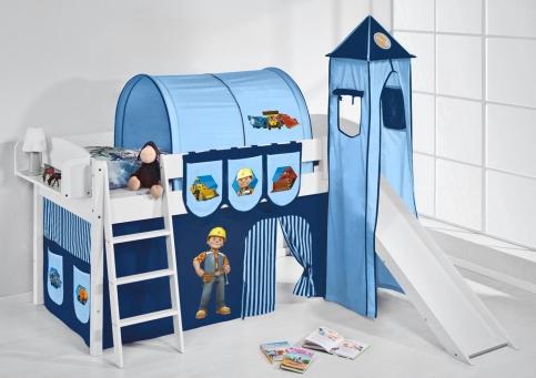 halfhoogslaper-bob-de-bouwer-IDA-glijbaan-toren