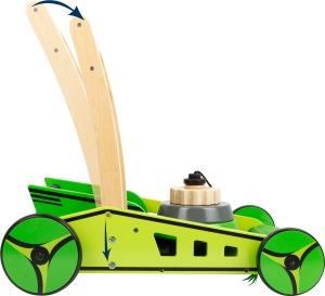 loopwagen-grasmaaier-3